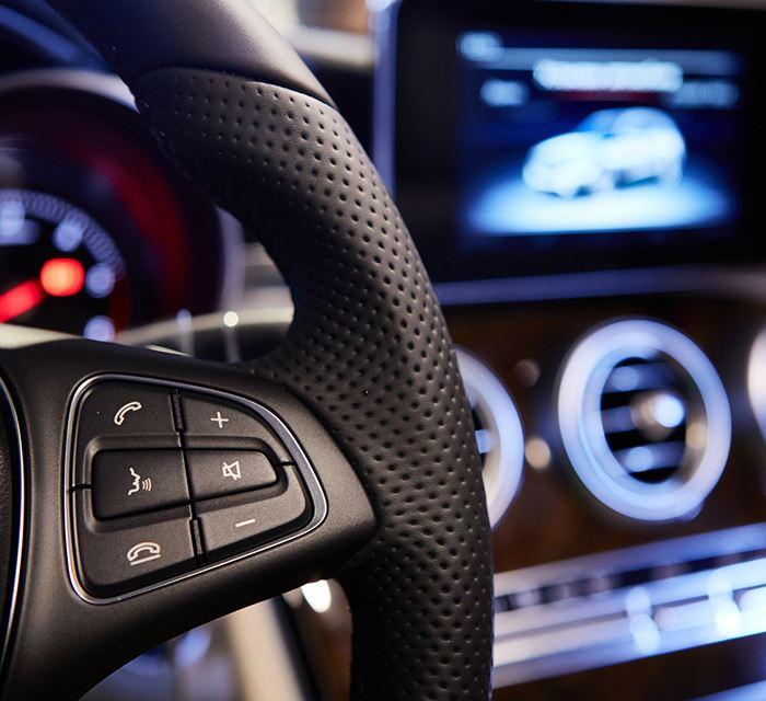 Controle technique, 35890, laillé, breizh auto contrôle